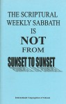 Store_Booklet_4_Cover_The-Scriptural-Weekly-Sabbath-is-NOT-from-Sunset-to-Sunset_COVER