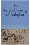 Store_Booklet_5_Cover_Second-Coming-of-Babylon-COVER