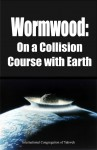 Store_Booklet_6_Cover_Wormwood-On-a-Collision-Course-with-Earth-COVER